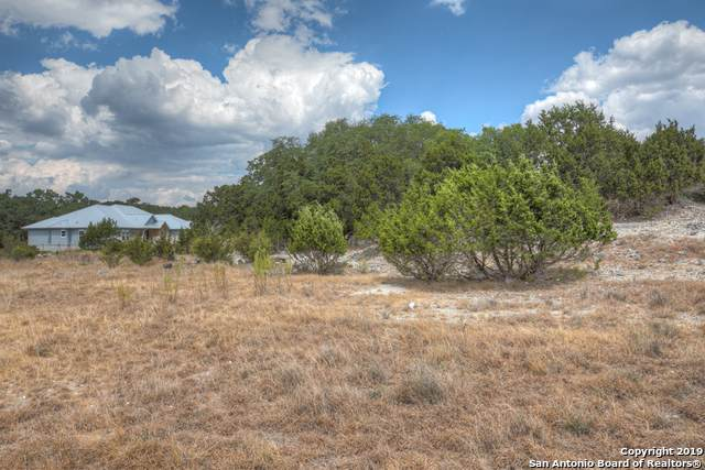 319 Paradise Hills, New Braunfels, TX 78132 (MLS #1414580) :: The Gradiz Group