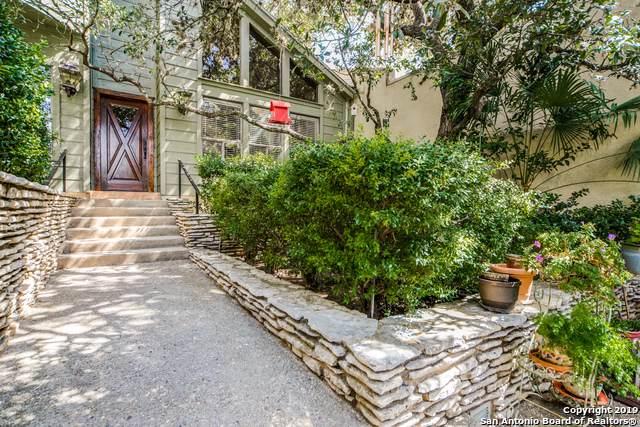 664 Oakland Hills Ln, Kerrville, TX 78028 (MLS #1414596) :: Reyes Signature Properties