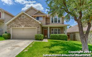 976 Persian Garden, San Antonio, TX 78260 (MLS #1414607) :: Alexis Weigand Real Estate Group