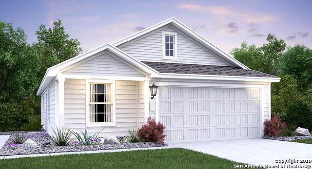 13327 Ashworth Blvd, San Antonio, TX 78221 (#1414663) :: The Perry Henderson Group at Berkshire Hathaway Texas Realty
