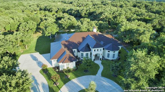 105 Apple Rock, Boerne, TX 78006 (MLS #1414721) :: The Mullen Group | RE/MAX Access