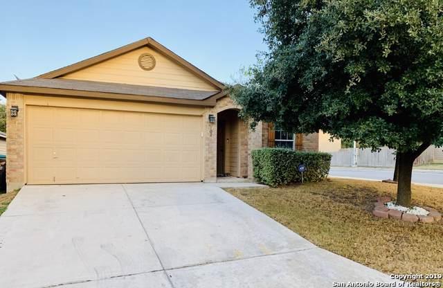 102 Fontana Albero, San Antonio, TX 78253 (MLS #1414729) :: BHGRE HomeCity