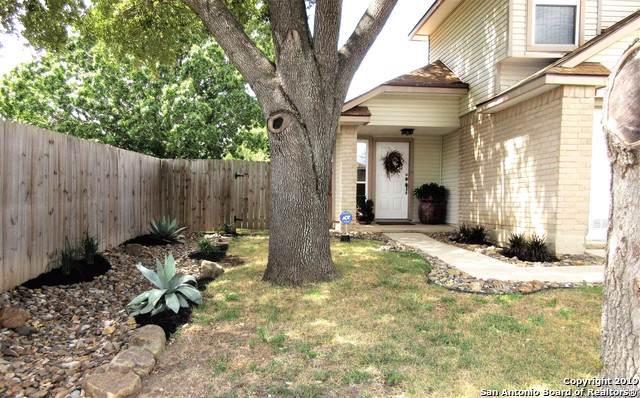 3327 Crows Lodge, San Antonio, TX 78245 (MLS #1414765) :: Santos and Sandberg