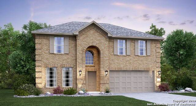 2058 Carter Lane, New Braunfels, TX 78130 (MLS #1414774) :: Alexis Weigand Real Estate Group