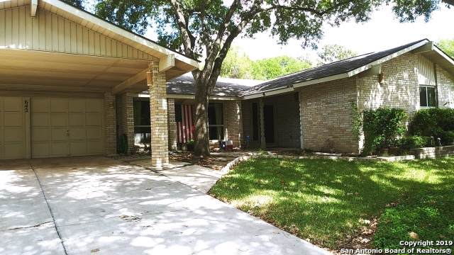 642 Balboa Dr, Universal City, TX 78148 (#1414785) :: The Perry Henderson Group at Berkshire Hathaway Texas Realty
