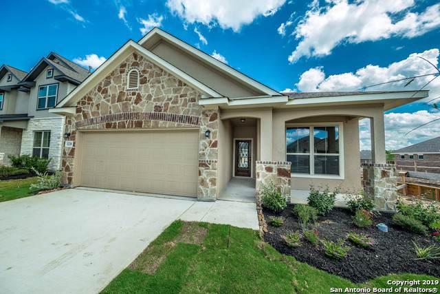 1220 Loma Ranch, New Braunfels, TX 78130 (MLS #1414786) :: The Castillo Group