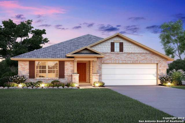 5411 Pearl Valley, San Antonio, TX 78242 (#1414829) :: The Perry Henderson Group at Berkshire Hathaway Texas Realty