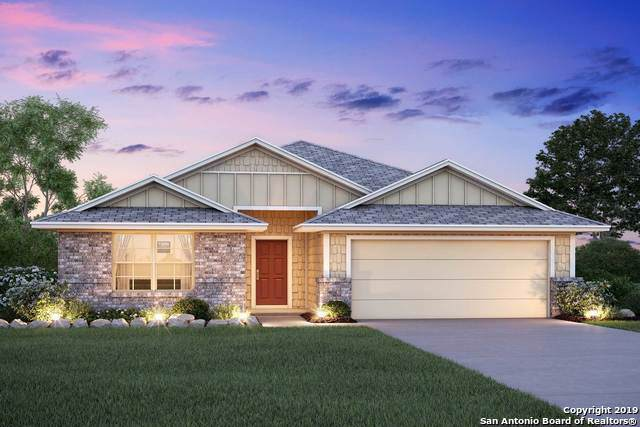 5407 Pearl Valley, San Antonio, TX 78242 (#1414835) :: The Perry Henderson Group at Berkshire Hathaway Texas Realty