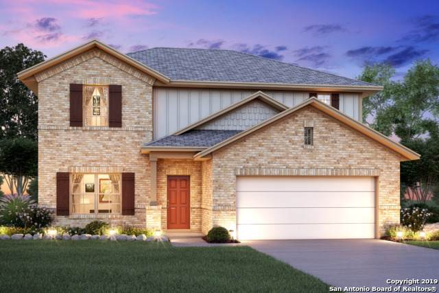 5419 Pearl Valley, San Antonio, TX 78242 (#1414836) :: The Perry Henderson Group at Berkshire Hathaway Texas Realty