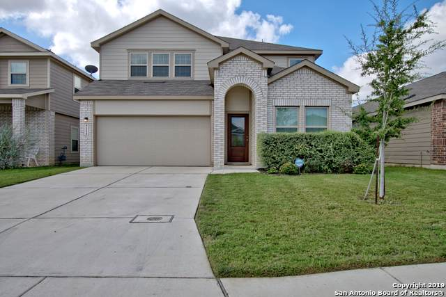 9114 Blanco Park, Converse, TX 78109 (MLS #1414848) :: Exquisite Properties, LLC