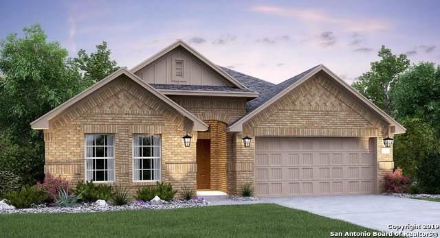 3099 Blenheim Park, Bulverde, TX 78163 (MLS #1414867) :: BHGRE HomeCity