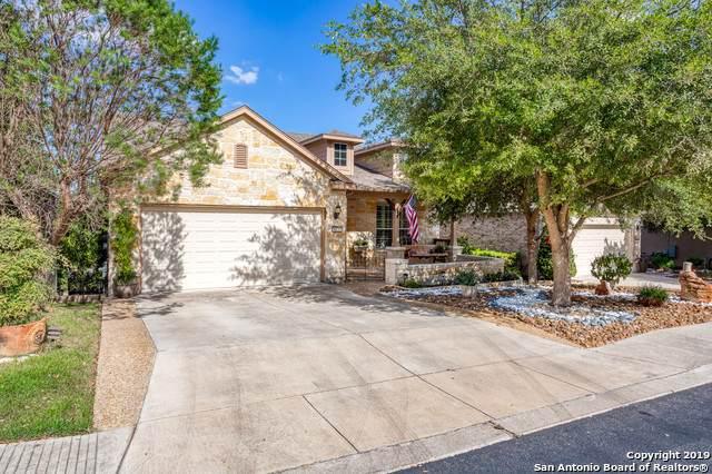 4526 Fort Boggy, San Antonio, TX 78253 (MLS #1414874) :: Glover Homes & Land Group