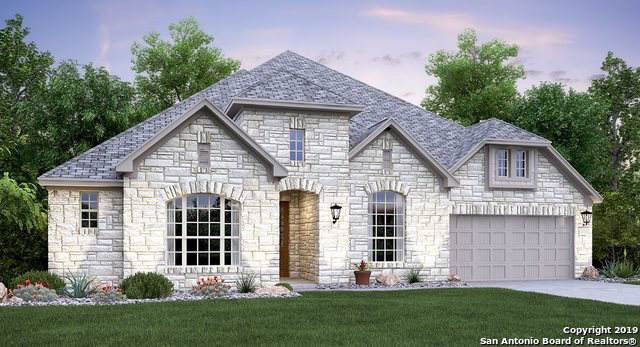 2022 Sladen Hills, San Antonio, TX 78253 (MLS #1414903) :: The Gradiz Group