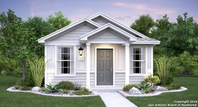 4218 Mesa Cove, San Antonio, TX 78237 (MLS #1414935) :: Alexis Weigand Real Estate Group