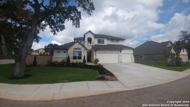 29303 Kearney Ridge, Boerne, TX 78015 (#1414936) :: The Perry Henderson Group at Berkshire Hathaway Texas Realty
