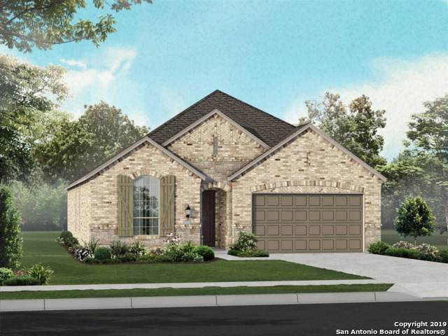 10242 Nate Range, San Antonio, TX 78254 (#1414938) :: The Perry Henderson Group at Berkshire Hathaway Texas Realty