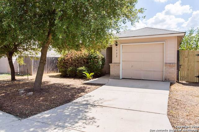 7922 Meadow Way Ct, San Antonio, TX 78227 (MLS #1414954) :: BHGRE HomeCity