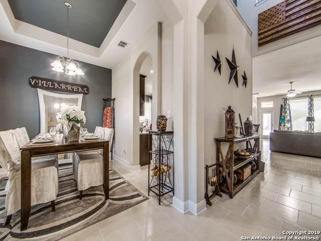 441 Timber Creek Dr, Schertz, TX 78108 (MLS #1415031) :: Glover Homes & Land Group