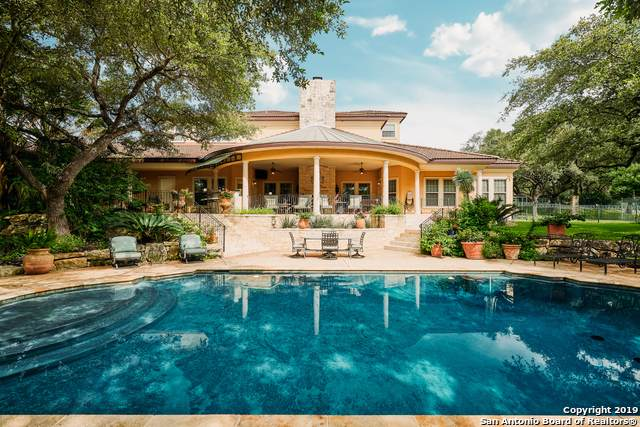 29368 Raintree Ridge, Boerne, TX 78015 (MLS #1415057) :: Laura Yznaga | Hometeam of America