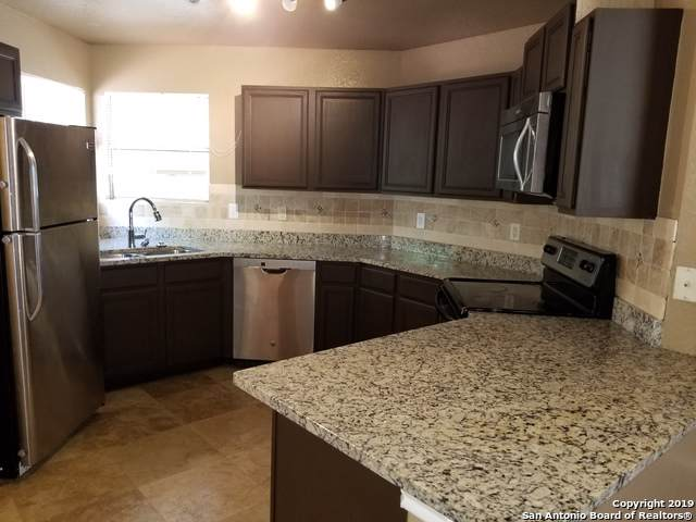 3802 Wetmore Ridge, San Antonio, TX 78247 (MLS #1415077) :: Alexis Weigand Real Estate Group