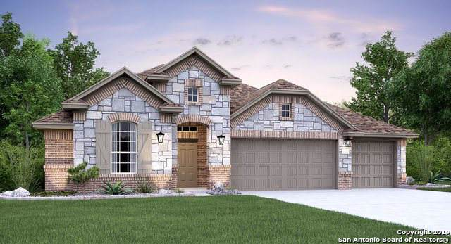 32137 Cardamom Way, Bulverde, TX 78163 (MLS #1415090) :: BHGRE HomeCity