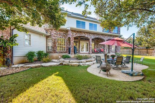 29119 Oakview Ridge, Fair Oaks Ranch, TX 78015 (MLS #1415092) :: Neal & Neal Team