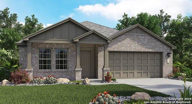 1044 Raceland Rd, San Antonio, TX 78245 (#1415126) :: The Perry Henderson Group at Berkshire Hathaway Texas Realty