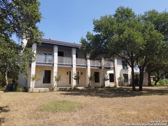 32600 Us Highway 281 N - Photo 1