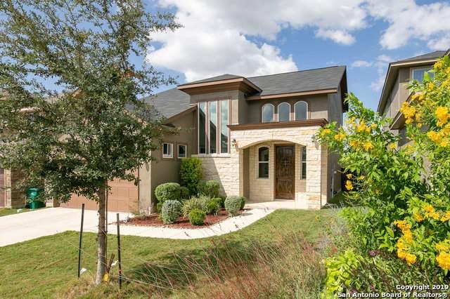 6223 Lowrie Block, San Antonio, TX 78239 (MLS #1415132) :: Alexis Weigand Real Estate Group