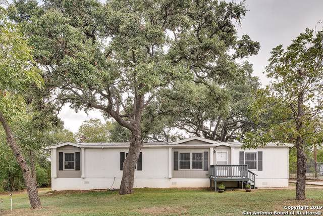 25411 Brewer Dr, San Antonio, TX 78257 (#1415141) :: The Perry Henderson Group at Berkshire Hathaway Texas Realty