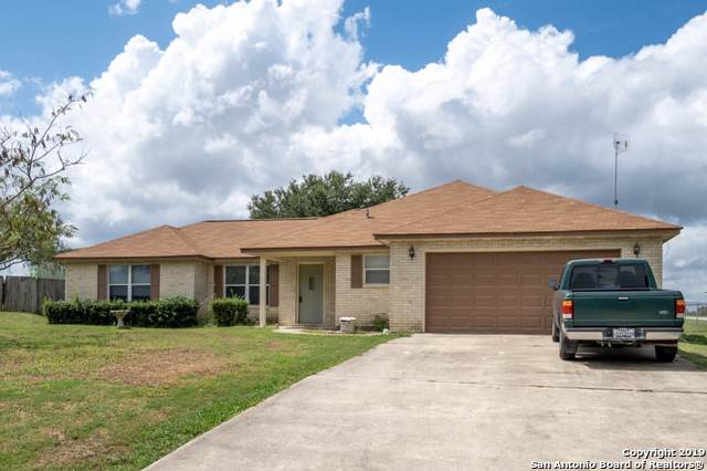 426 Tailwind Dr, Seguin, TX 78155 (MLS #1415144) :: EXP Realty