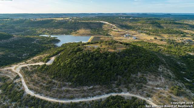 270 Axis Cove, Blanco, TX 78606 (#1415149) :: The Perry Henderson Group at Berkshire Hathaway Texas Realty