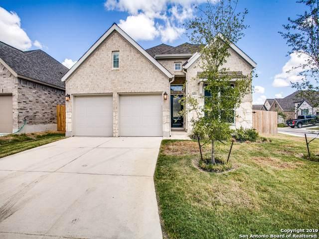 14811 Flint Glen, San Antonio, TX 78254 (MLS #1415162) :: Glover Homes & Land Group