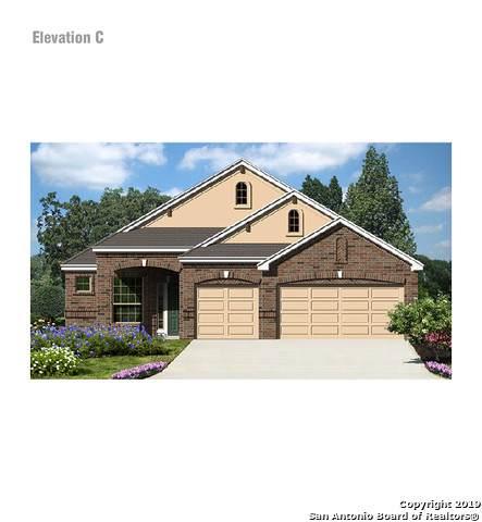 4642 Pecos Point, Schertz, TX 78108 (MLS #1415171) :: Niemeyer & Associates, REALTORS®