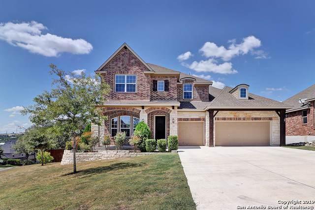 3111 Arapaho Way, San Antonio, TX 78261 (MLS #1415186) :: Glover Homes & Land Group