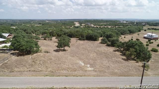 428 Oak Haven, Spring Branch, TX 78070 (MLS #1415203) :: Santos and Sandberg
