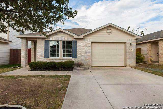 11231 Dublin Woods, San Antonio, TX 78254 (#1415208) :: The Perry Henderson Group at Berkshire Hathaway Texas Realty