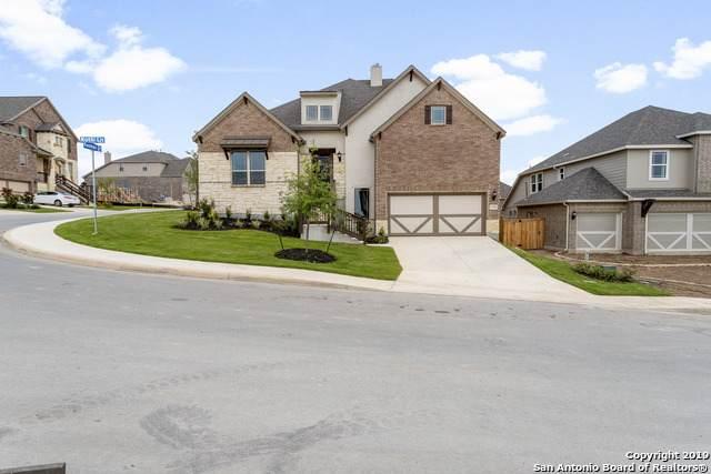 13710 Kotili Ln, San Antonio, TX 78245 (MLS #1415263) :: Glover Homes & Land Group