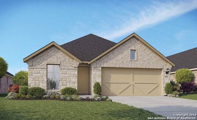 13803 Isaris Ln, San Antonio, TX 78245 (MLS #1415267) :: Glover Homes & Land Group