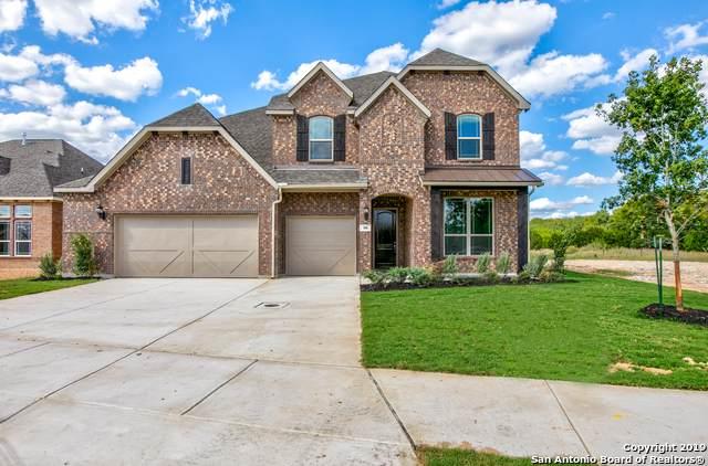 99 Destiny Dr, Boerne, TX 78006 (MLS #1415289) :: Exquisite Properties, LLC