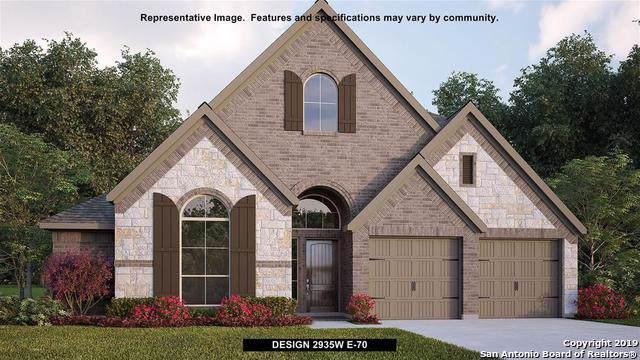 9129 Pepperton Lane, San Antonio, TX 78254 (MLS #1415290) :: Santos and Sandberg
