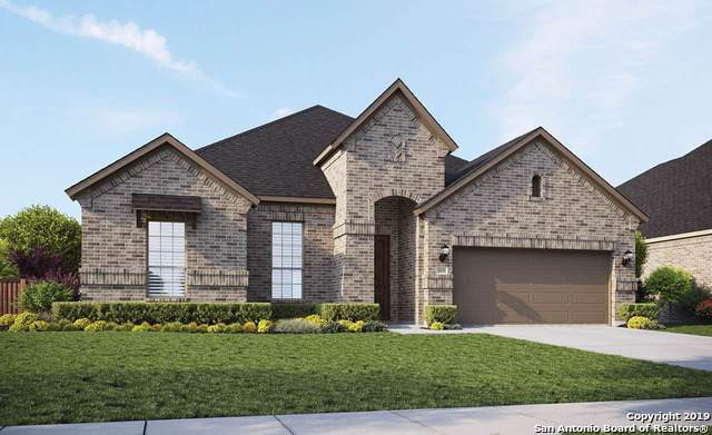 117 Destiny Dr, Boerne, TX 78006 (MLS #1415291) :: Exquisite Properties, LLC