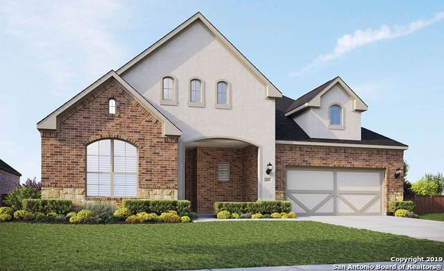 220 Parkview Terrace, Boerne, TX 78006 (MLS #1415296) :: Exquisite Properties, LLC