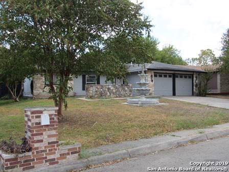 5902 Lubbers Way, San Antonio, TX 78242 (#1415314) :: The Perry Henderson Group at Berkshire Hathaway Texas Realty