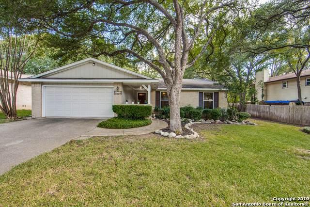 2659 Pebble Breeze, San Antonio, TX 78232 (MLS #1415349) :: BHGRE HomeCity