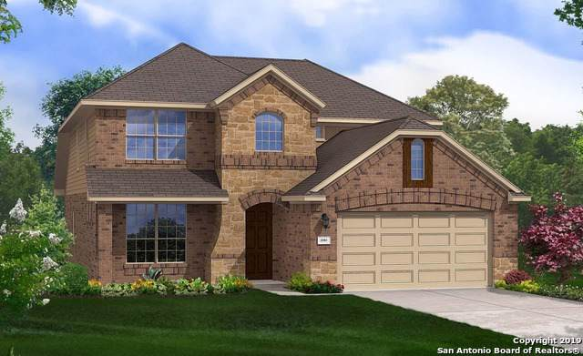 27907 Caymus Cv, Boerne, TX 78015 (#1415361) :: The Perry Henderson Group at Berkshire Hathaway Texas Realty
