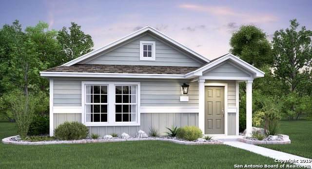 6522 Augustus Magee, San Antonio, TX 78220 (MLS #1415373) :: BHGRE HomeCity