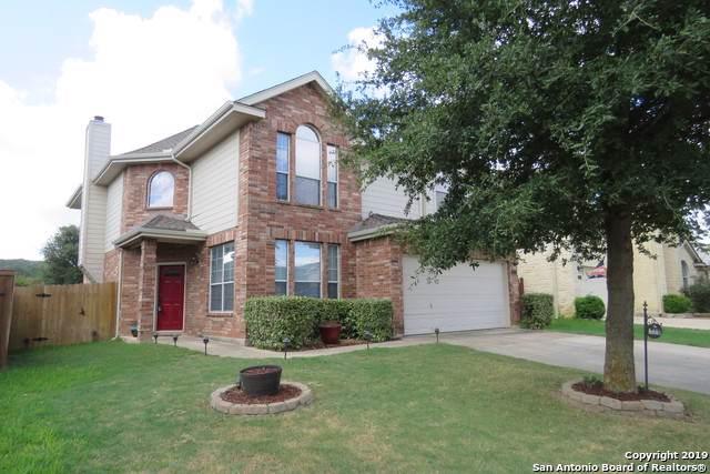 8222 Piney Wood Run, San Antonio, TX 78255 (MLS #1415378) :: BHGRE HomeCity