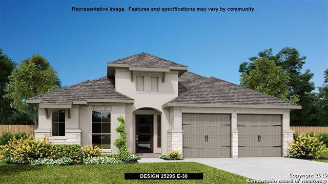 2182 Elysian Trail, San Antonio, TX 78253 (MLS #1415397) :: Santos and Sandberg
