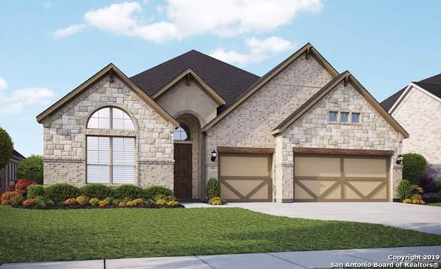 101 Ravencrest, Boerne, TX 78006 (MLS #1415407) :: The Mullen Group   RE/MAX Access